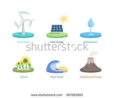 geothermal energy clipart clipground hydroelectric power plant layout hydroelectric power plant layout hydroelectric power plant layout hydroelectric power plant layout