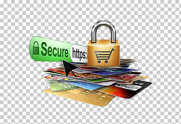 Transport Layer Security Public key certificate GeoTrust.