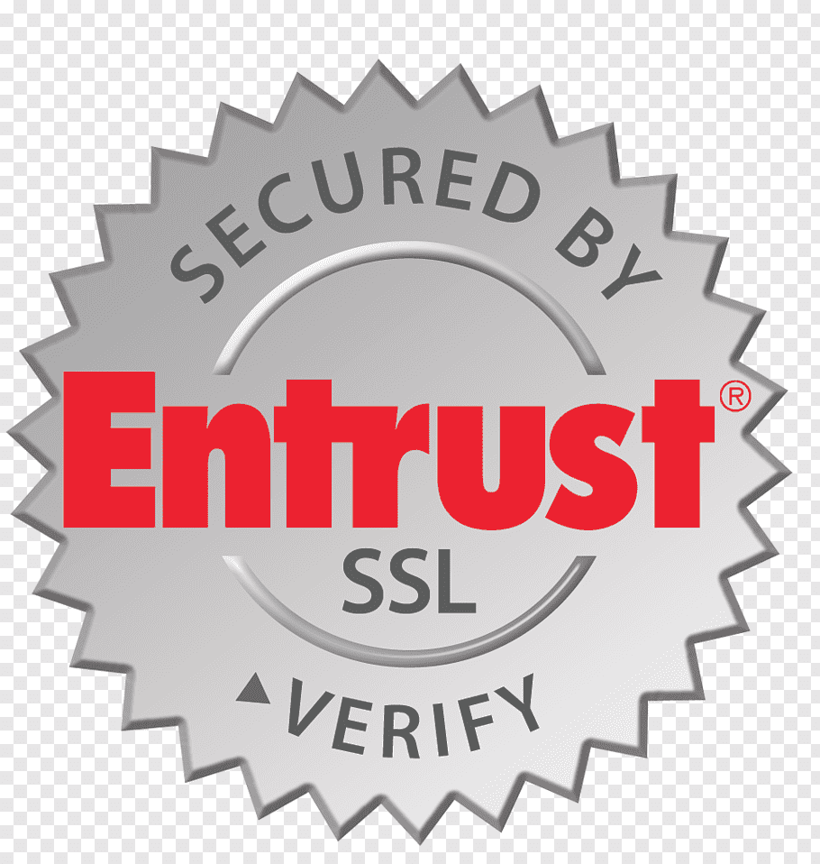 Entrust Transport Layer Security Multi.