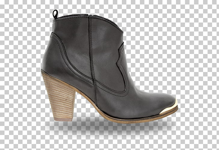 Boot Shoe Wojas Footwear Geox, boot PNG clipart.