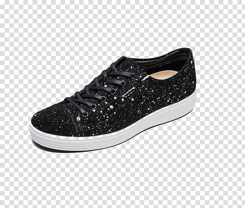 Slipper ECCO Dress shoe Geox, Men\\\'s Shoes transparent.