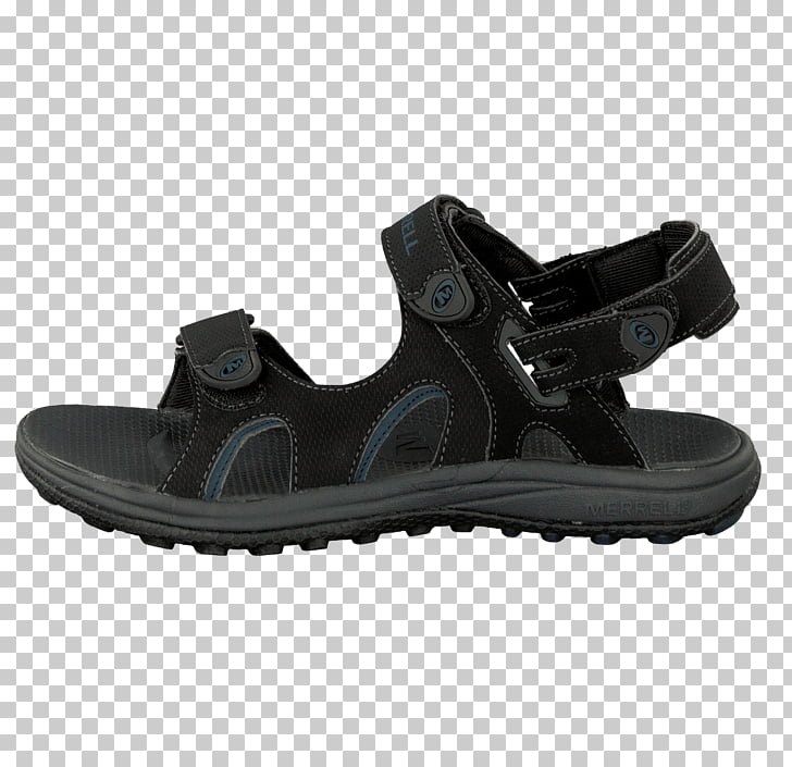 Sandal Shoe Leather Geox Clothing, mid.