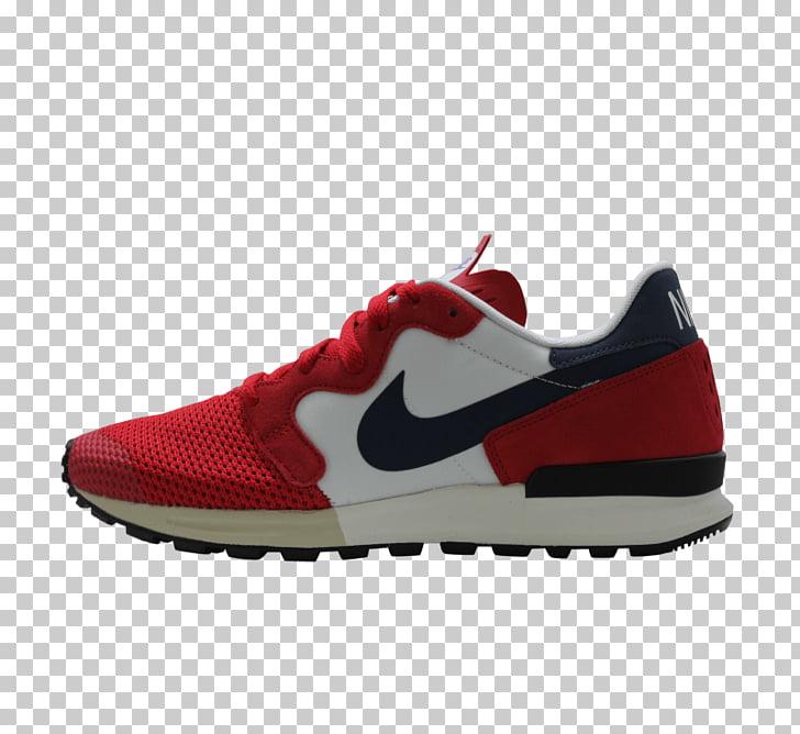 Sneakers Nike Geox Shoe New Balance, nike PNG clipart.
