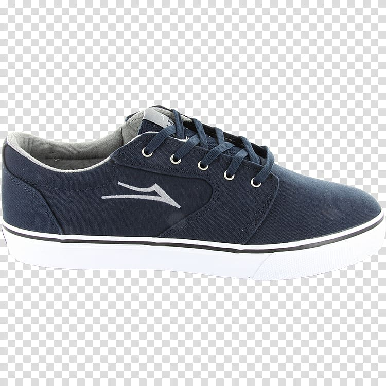 Sneakers Skate shoe Geox Football boot, canvas shoes.