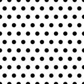 White dot Stock Illustrations. 15,855 white dot clip art images.