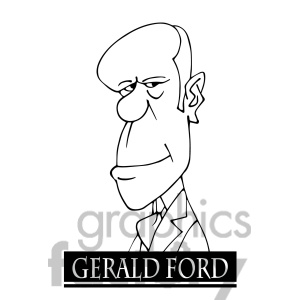 70 Ford Clipart.