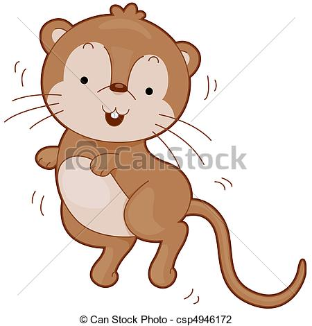 Gerbil Illustrations and Clipart. 324 Gerbil royalty free.