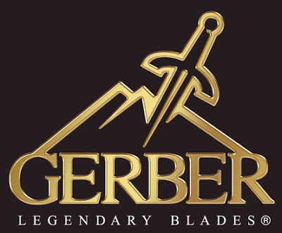 Gerber Knives : Information and History of The Company.