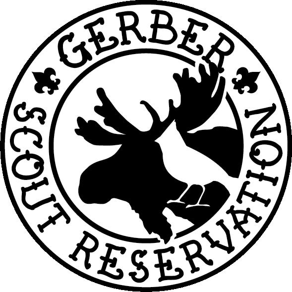 Gerber Scout Reservation Michigan Crossroads Council, Boy.