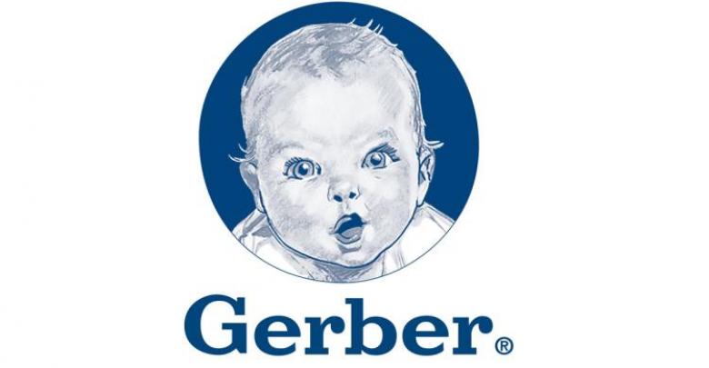 Gerber logo png 5 » PNG Image.