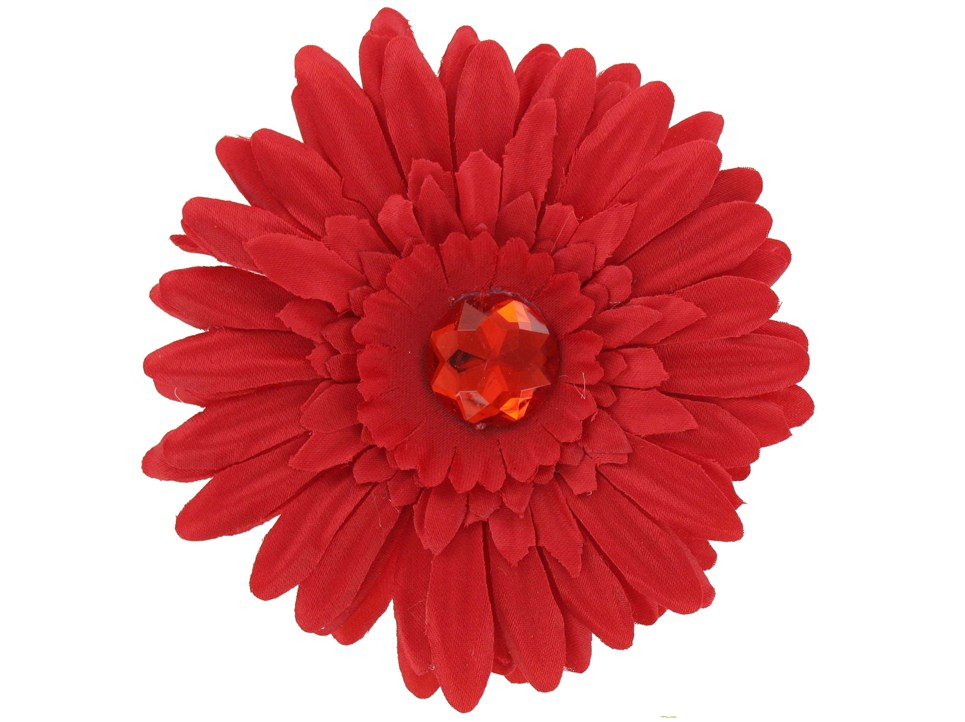Free Gerbera Daisy Clipart, Download Free Clip Art, Free Clip Art on.