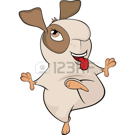 316 Gerbil Stock Vector Illustration And Royalty Free Gerbil Clipart.
