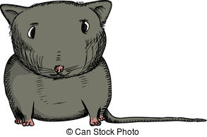 Gerbils Illustrations and Clipart. 324 Gerbils royalty free.