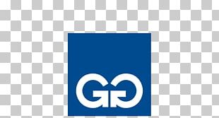 Gerdau PNG Images, Gerdau Clipart Free Download.