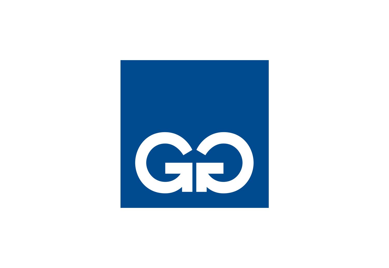 Gerdau logo png Transparent pictures on F.