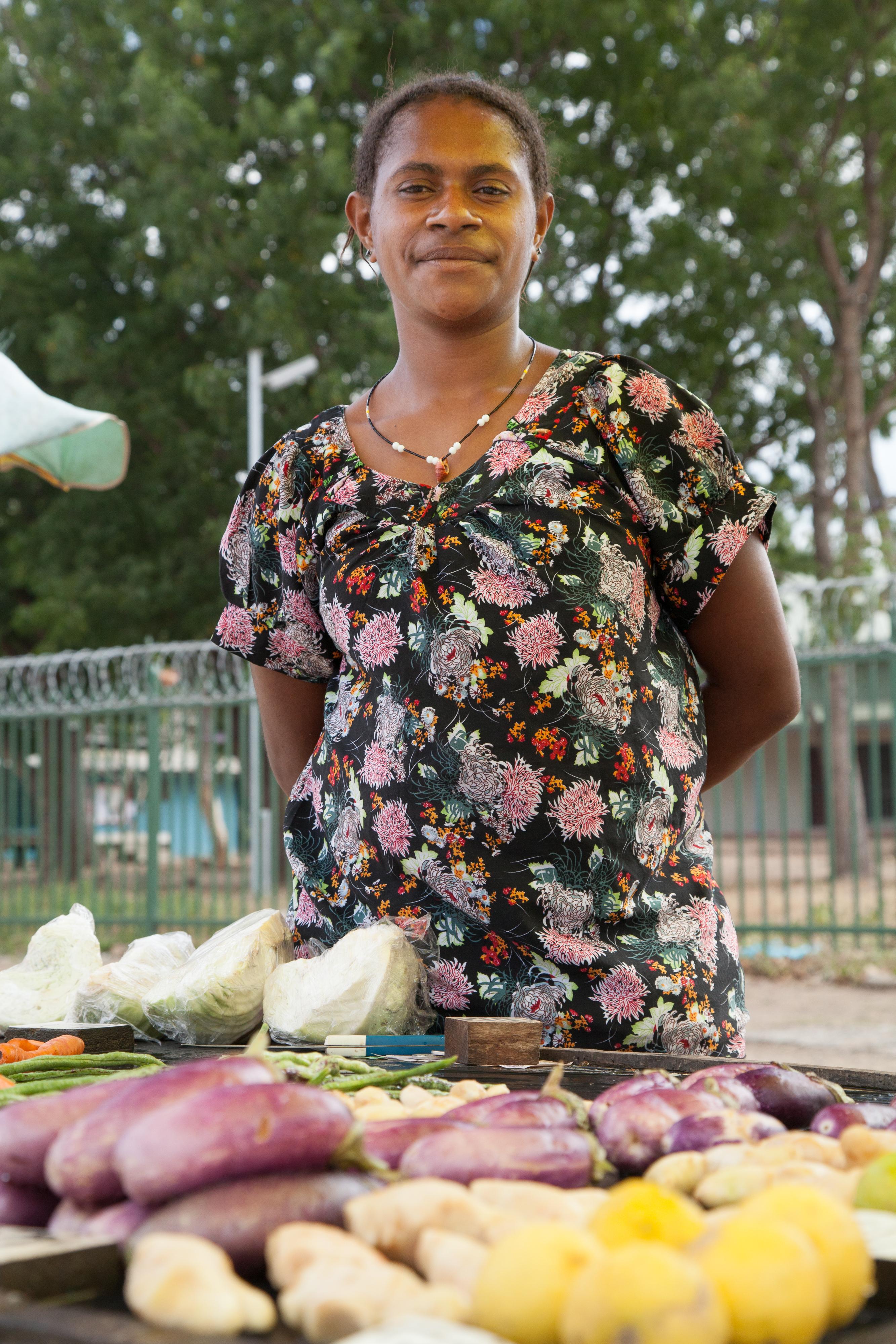 File:Gerehu Markets Port Moresby, Papua New Guinea (10697519186).jpg.