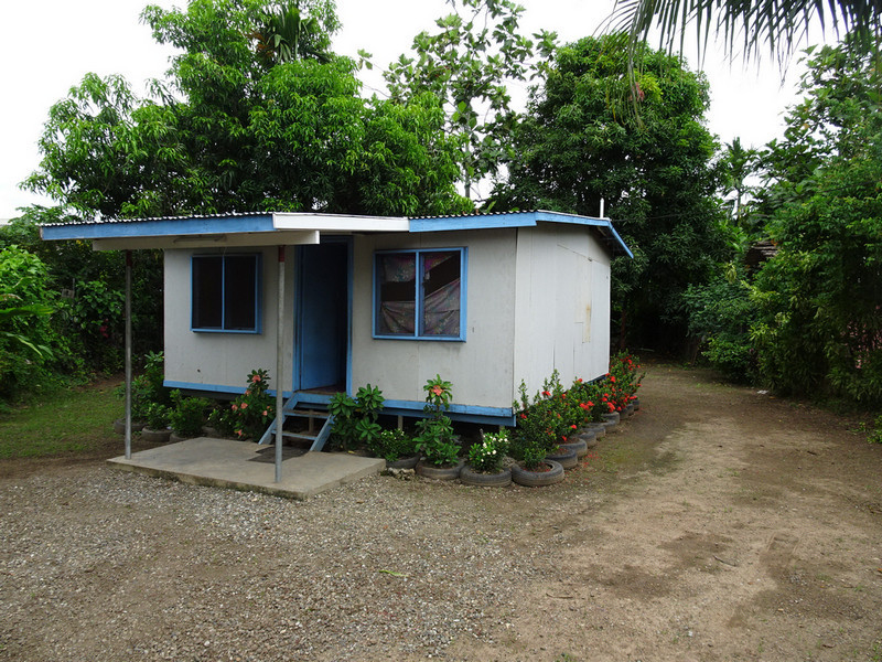 House for sale in Gerehu ID 10802.