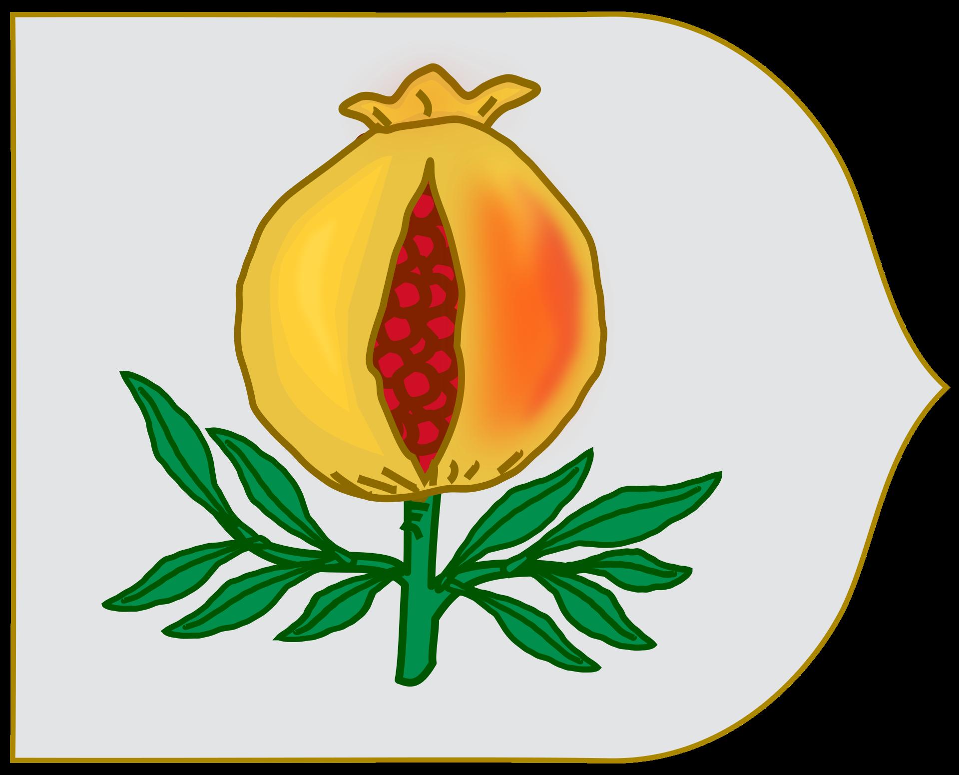 Königreich Granada (Krone Kastilien).