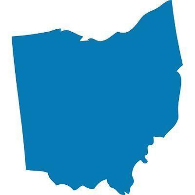 """Über 1.000 Ideen zu """"Ohio Court Records auf Pinterest."""