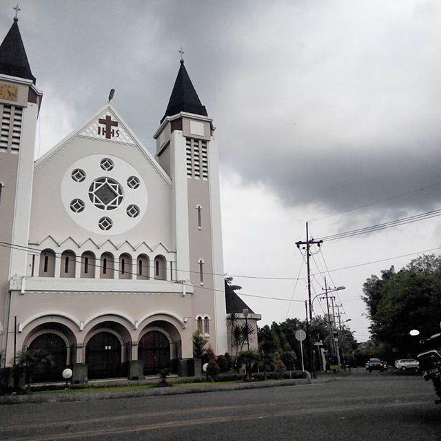 katedralijen.