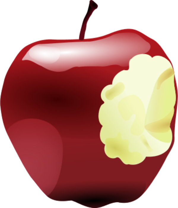 apple bitten dan gerhard 01.