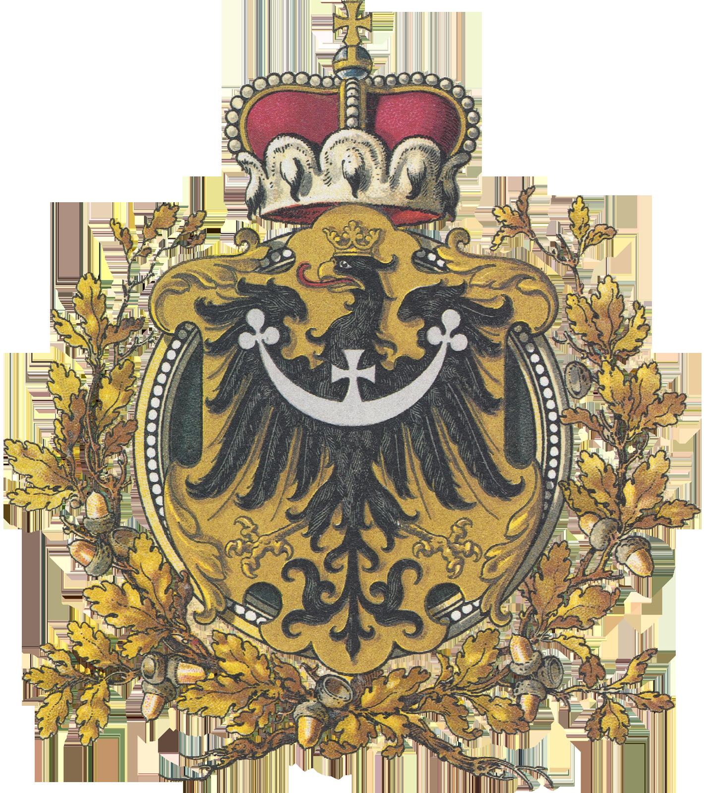 File:Wappen Herzogtum Schlesien.png.