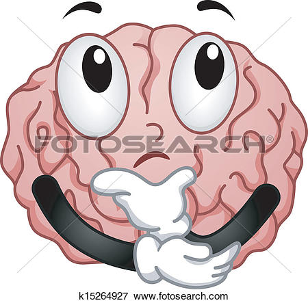 Brain Clip Art and Illustration. 33,153 brain clipart vector EPS.