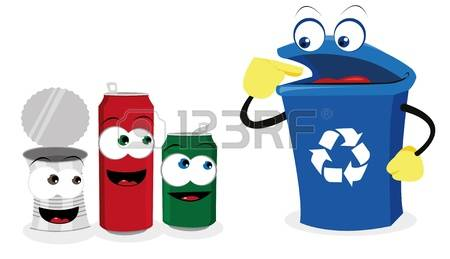 4,944 Plastic Pollution Stock Vector Illustration And Royalty Free.