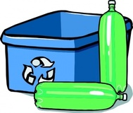 Recycling Clip Art Download 29 clip arts (Page 1).
