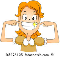 Toothy grin Clipart and Stock Illustrations. 29 toothy grin vector.