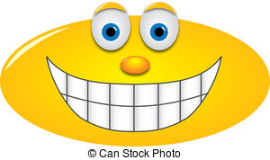 Grin Illustrations and Stock Art. 5,791 Grin illustration graphics.