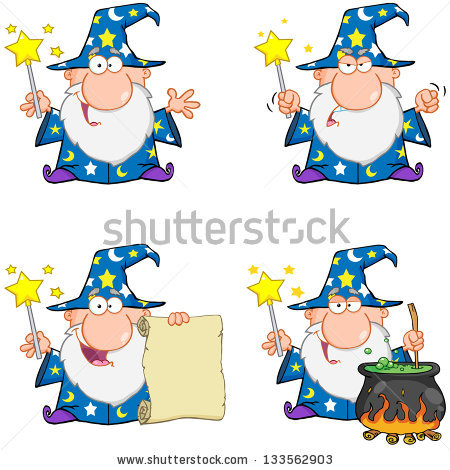 Merlin gerin free vector download (8 Free vector) for commercial.