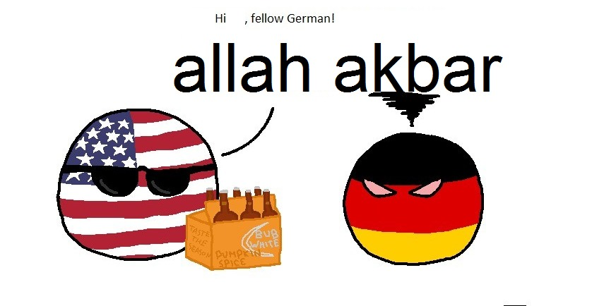 fixed the german one.