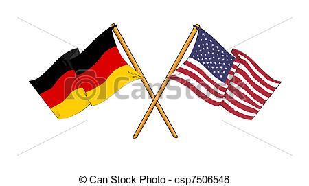 German cliparts.