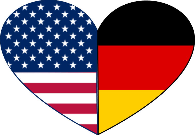 1000+ images about German American Society of Pinellas County on.