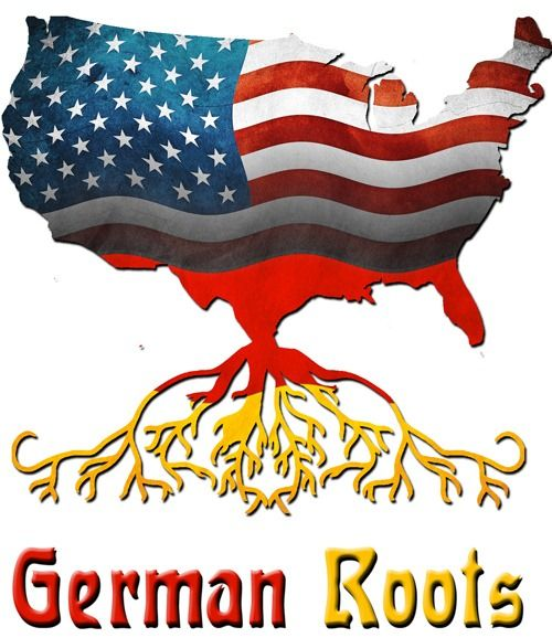 1000+ images about Genealogy~~German on Pinterest.