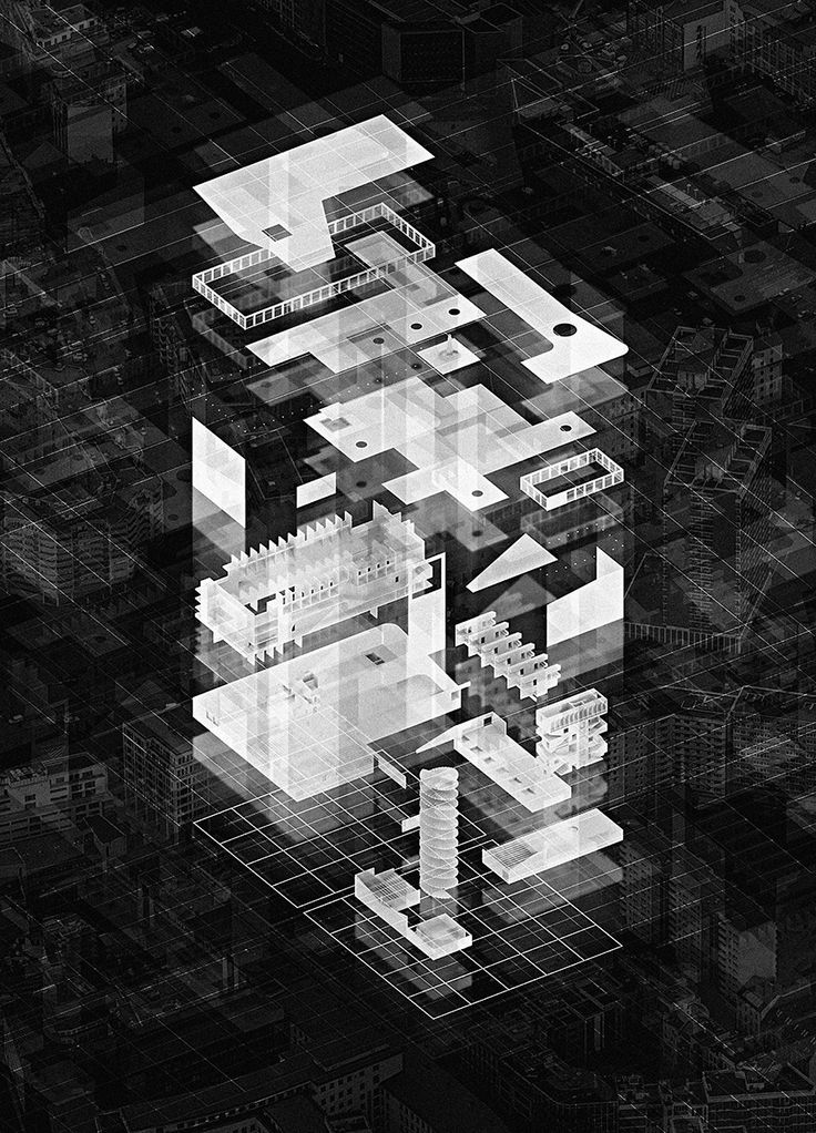 1000+ images about gathering [mostly architecture] on Pinterest.