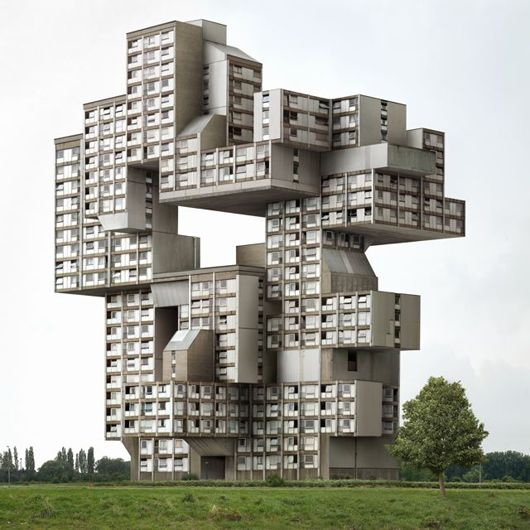 1000+ images about Architecture on Pinterest.