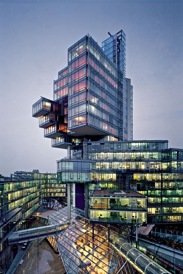 1000+ images about World architecture on Pinterest.