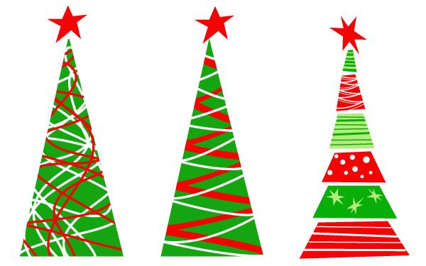German christmas tree clipart png clipground - Clipart sapin de noel gratuit ...