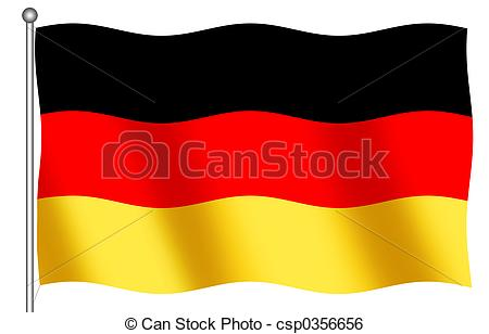 German Illustrations and Clipart. 25,556 German royalty free.