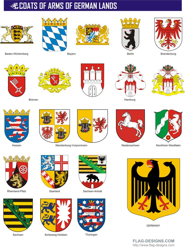 1000+ images about LGS Family Crest on Pinterest.