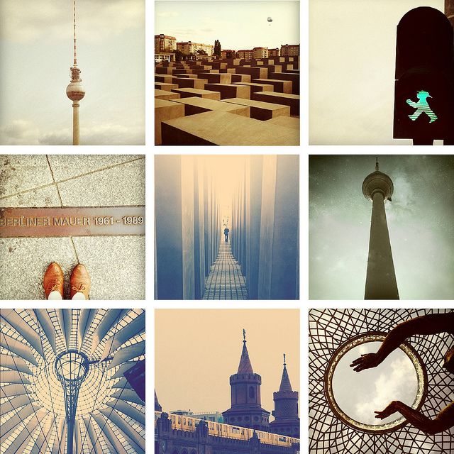 1000+ images about Germany . Deutschland on Pinterest.
