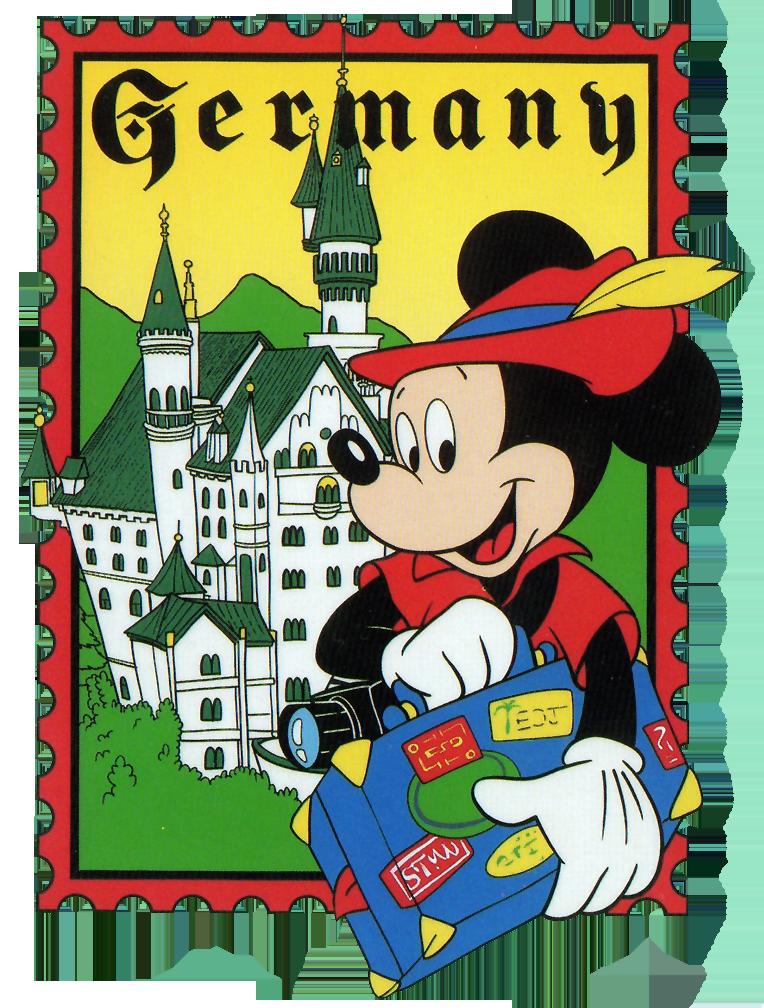 1000+ images about DeutschlandÜberAlles on Pinterest.
