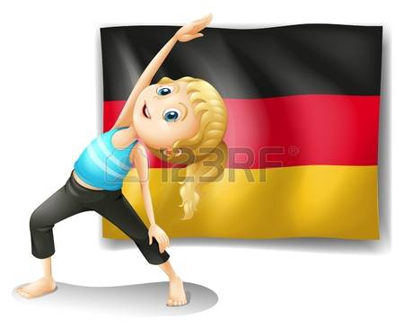 114 German Corner Stock Illustrations, Cliparts And Royalty Free.