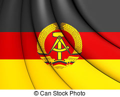 German democratic republic Illustrations and Clipart. 72 German.