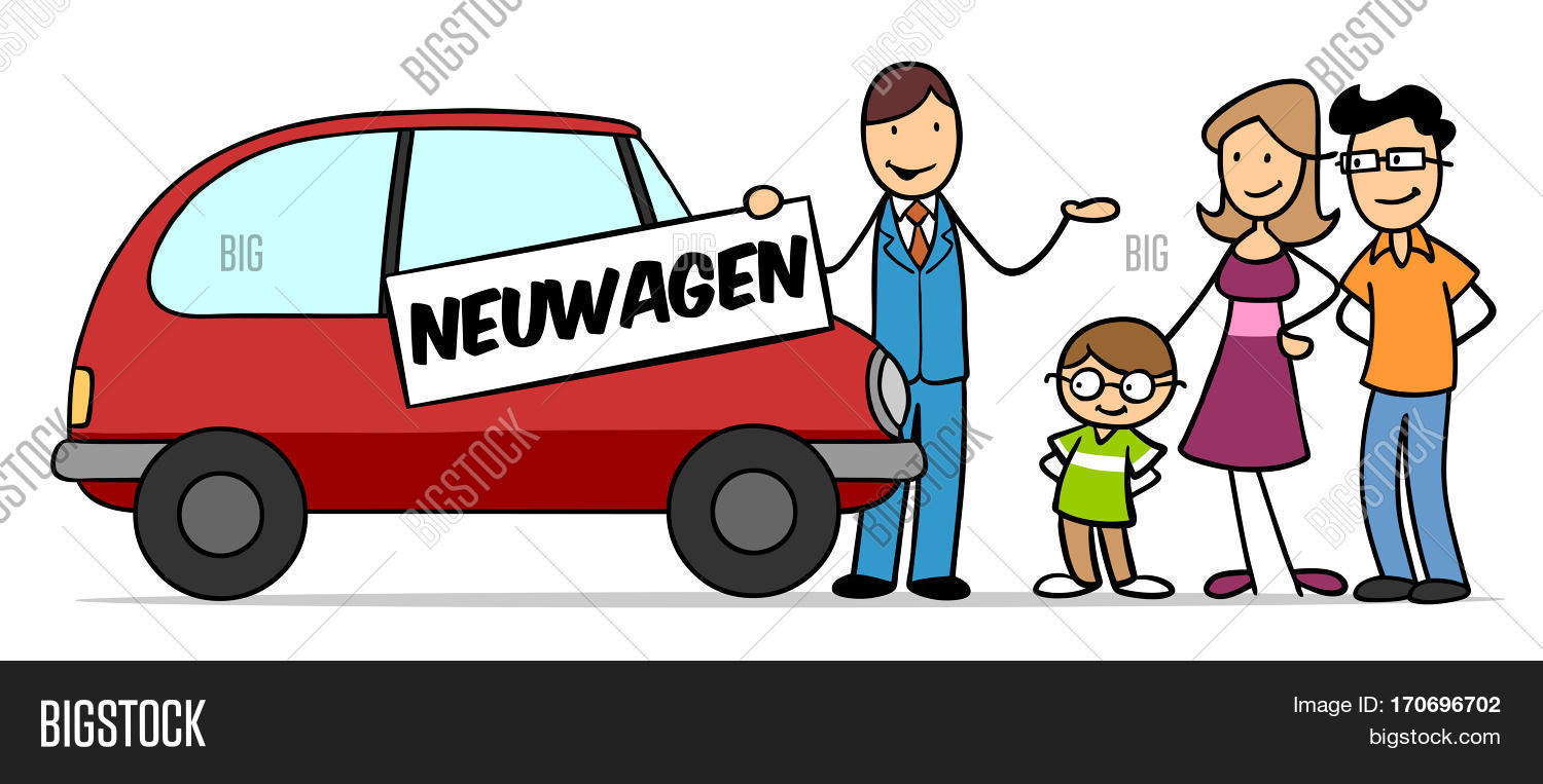 Showing post & media for Cartoon german family.