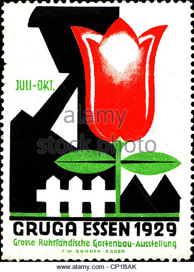 Poster Stamp Stock Photos & Poster Stamp Stock Images.