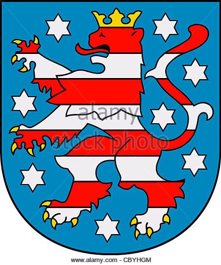 German Bundesland Stock Photos & German Bundesland Stock Images.