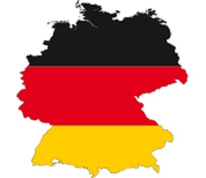 Clipart german flag free.